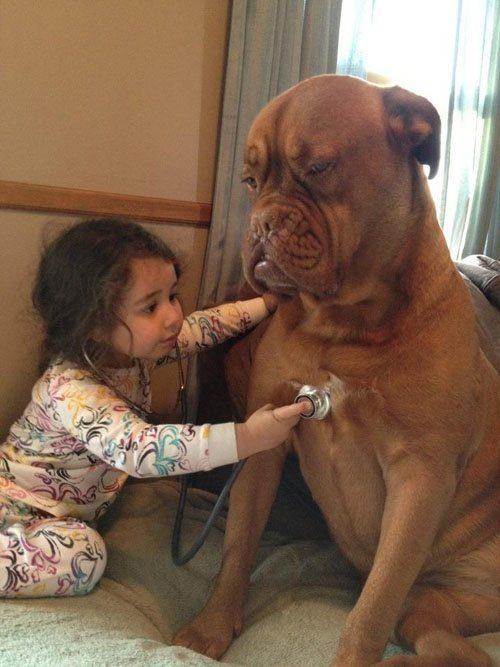 Смотреть клизмы у доктора с болью онлайн 19 фотография