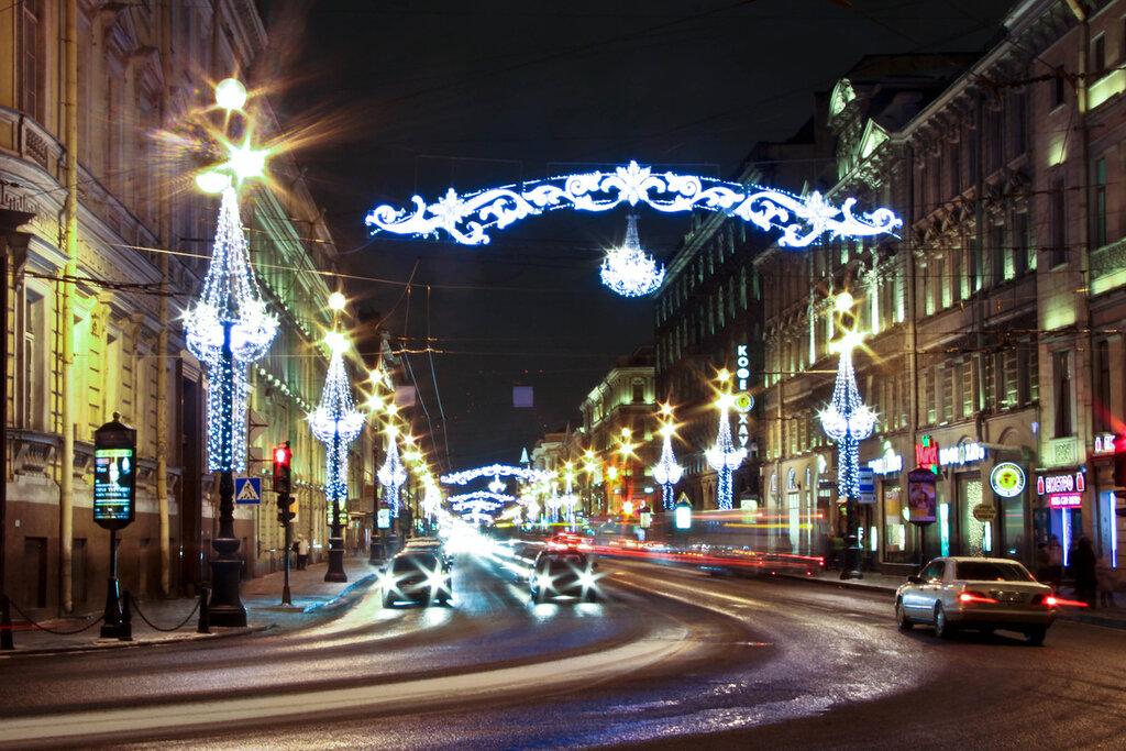 http://img-fotki.yandex.ru/get/4127/56950011.8a/0_952ae_26adddb0_XXL.jpg