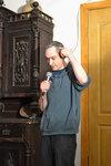 Квартирники на Подоле: Леонид Каганов