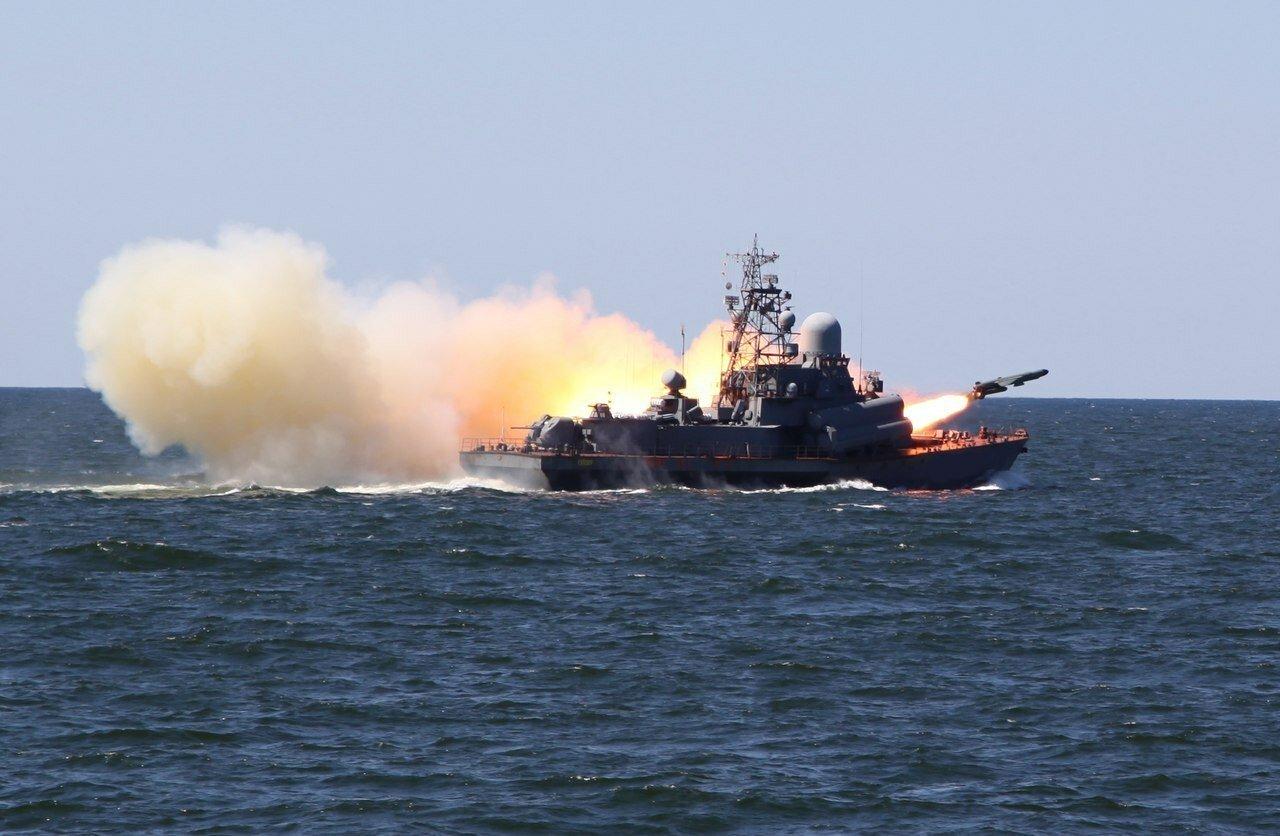 Fuerzas Armadas de la Federación Rusa - Página 3 0_846e8_2ee87fb3_XXXL