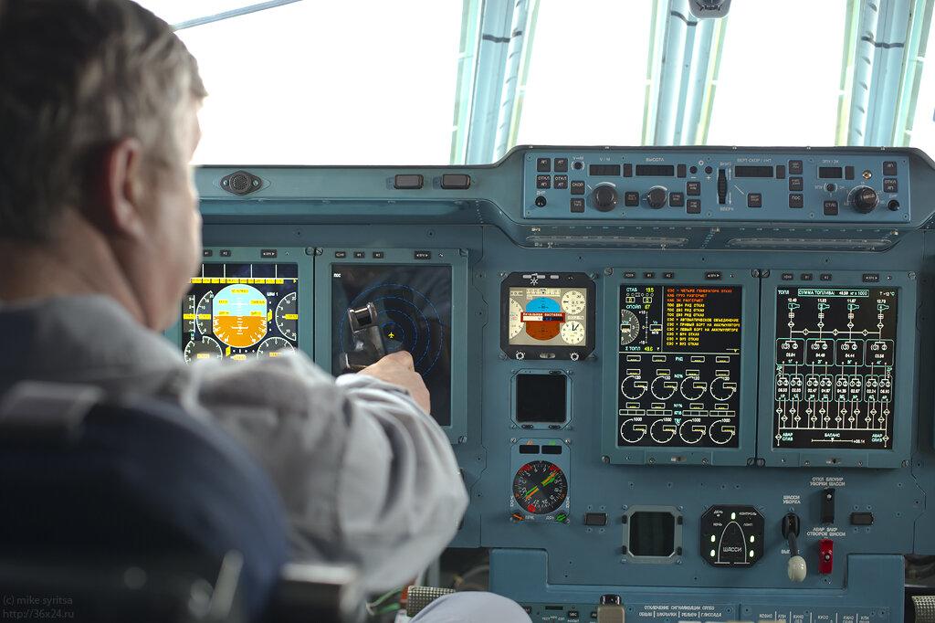 حصري الجزائر تقوم بتقييم الطائرة اليوشين  iL-476  - صفحة 2 0_89ae4_c2aa828b_XXL.jpeg