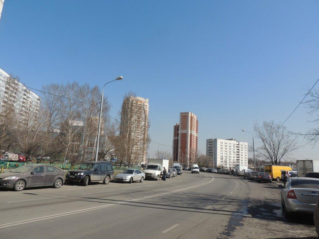 http://img-fotki.yandex.ru/get/4127/8217593.24/0_98a1f_856729b9_XXL.jpg
