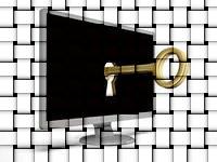 Восстановление паролей доступа в интернет
