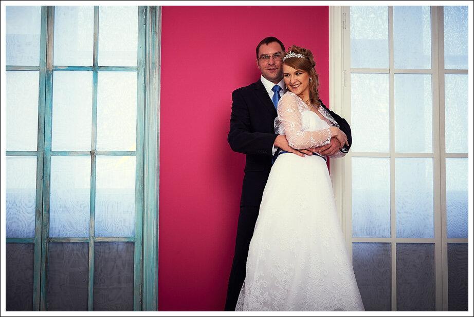 интерьерные свадбеные фотографии