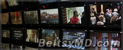 КСТР вводит в Молдове телевизионную и радио «цензуру»?