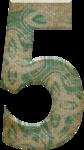 bld_antiqueroadshow_alpha-_5.png