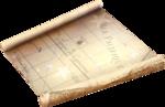 ldavi-wheretonowdreamer-map1a.png