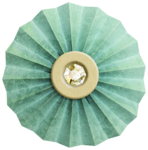 Flergs_FrostyHoliday_Rosette1.PNG
