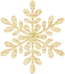 Flergs_FrostyHoliday_Snowflake3.PNG