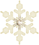 Flergs_FrostyHoliday_Snowflake6.PNG