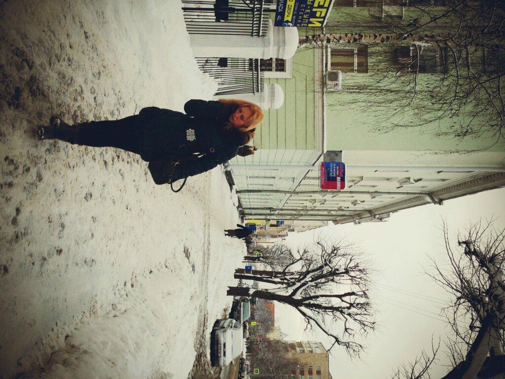 Минск дневной - 12 декабря 2012 года