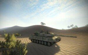 Леопард 2A6NL