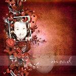 manuedesigns_vintage_love_preview_19.jpg