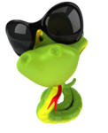 snakes 3d nv (17).png