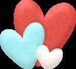 hearts_maryfran.png
