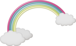 riverrose-AprilShowers-rainbow.png