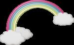 riverrose-AprilShowers-rainbow.png