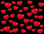 ValentinsDay - 072.png