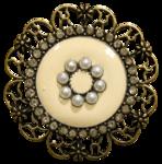 feli_l_metal pearl jewel.png