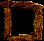 feli_l_wooden frame3.png