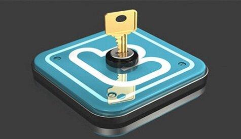 Twitter покаялся за ошибку с паролями
