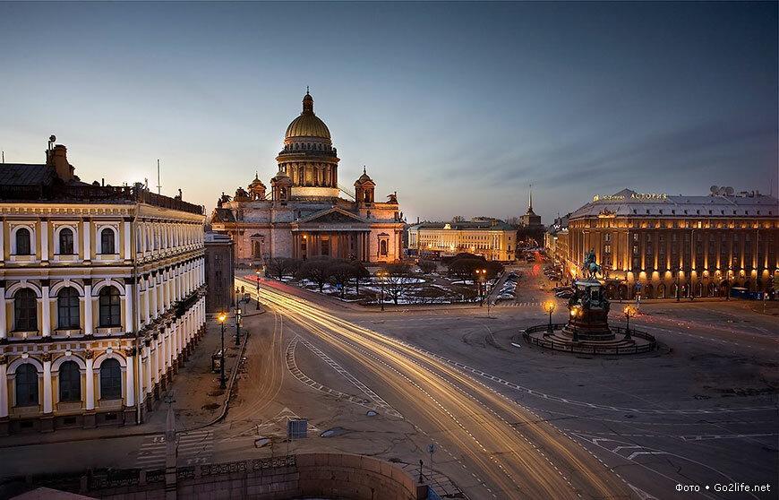 это слово виды санкт петербурга фото высокого разрешения целом