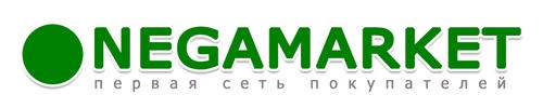 NEGAMARKET – Первая сеть покупателей