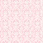 0_6ba5b_28d3318e_XL.png