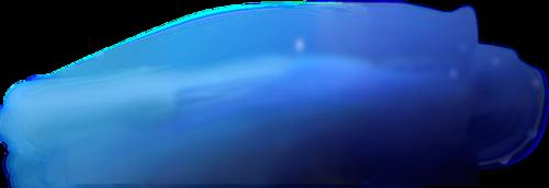 http://img-fotki.yandex.ru/get/4128/160878850.db5/0_be0f7_36fc9c85_L.png