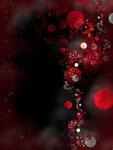 bubble_f5.jpg