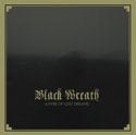 Black Wreath : A Pyre of Lost Dreams
