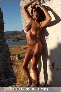 http://img-fotki.yandex.ru/get/4128/169790680.13/0_9d9de_684163f5_orig.jpg
