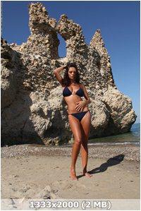 http://img-fotki.yandex.ru/get/4128/169790680.16/0_9db16_bc3e20d3_orig.jpg