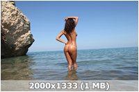 http://img-fotki.yandex.ru/get/4128/169790680.17/0_9db5a_6b3647b_orig.jpg