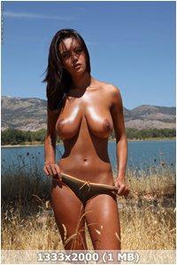 http://img-fotki.yandex.ru/get/4128/169790680.3/0_9d45c_5f2a7c1b_orig.jpg