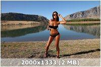 http://img-fotki.yandex.ru/get/4128/169790680.9/0_9d6ae_bed490eb_orig.jpg