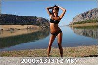 http://img-fotki.yandex.ru/get/4128/169790680.a/0_9d730_8f0c2ce3_orig.jpg