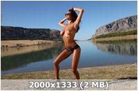 http://img-fotki.yandex.ru/get/4128/169790680.b/0_9d765_dd55cca_orig.jpg