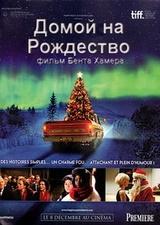 Домой на Рождество / Hjem til jul (2010/DVDRip)