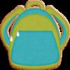 Скрап-набор School Memories 4 Little Kids 0_acccb_157f62de_XS