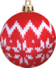 Скрап-набор Wonderful Christmas 0_ace0c_790672fc_XS