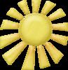 Скрап-набор Bright Sunshiny Day 0_b8b2b_7de83aa5_XS