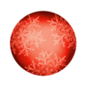 Скрап-набор Busy Santa Claus 0_b9bcc_8bbebde_XS