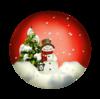 Скрап-набор Busy Santa Claus 0_b9bd1_76a4cad6_XS