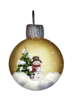 Скрап-набор Busy Santa Claus 0_b9bde_368f8426_XS