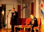 Вечер поэзии В.Корбакова, посвященный 70-летию Победы под Москвой..JPG