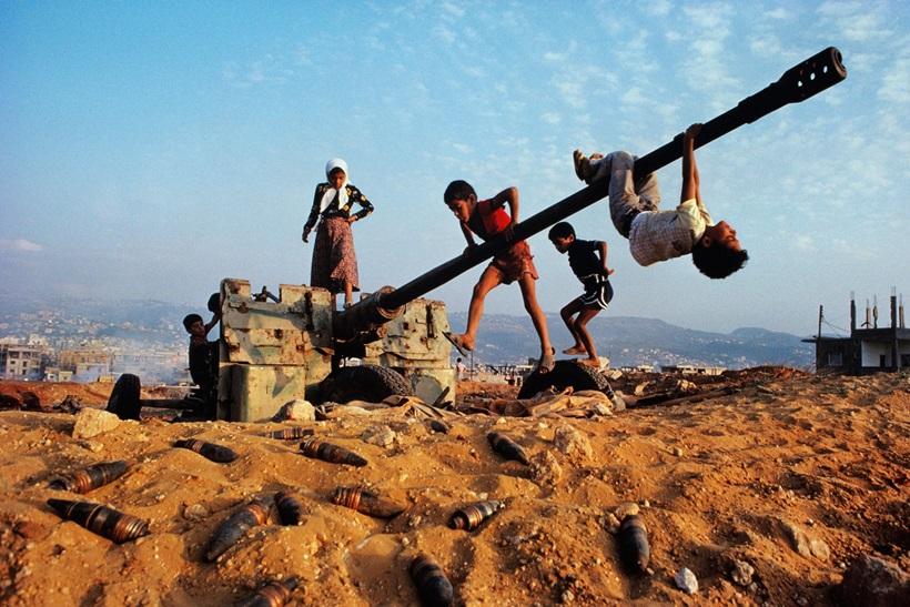 Стив Маккарри: гениальные снимки гениального фотографа 0 e3af6 24dfa2dd orig