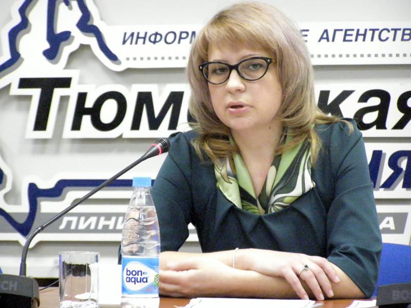 шакурская.jpg