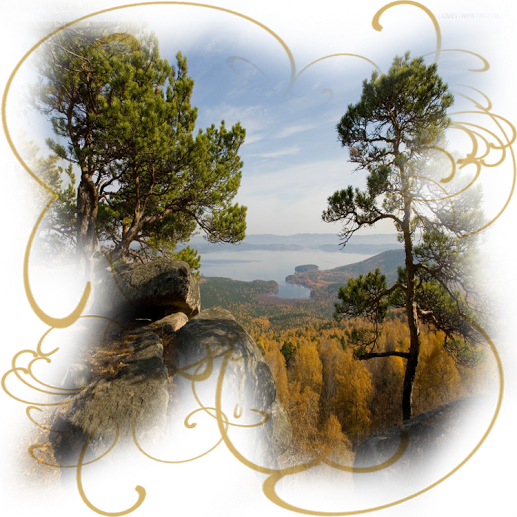 http://img-fotki.yandex.ru/get/4128/23869276.d2/0_984c1_4f4f519b_XL.png