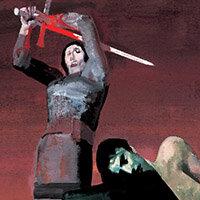 Ferenc Pintér, Macbeth